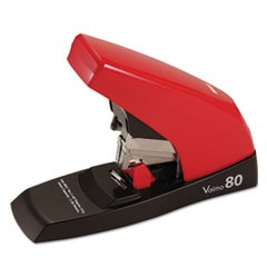 STAPLER,HEAVY DUTY,RD