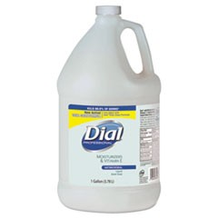 Dial Professional Hand Soap, Gallon