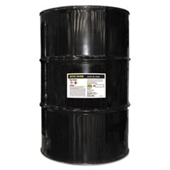 Original Cleaner, Citrus Scent, 55 gal Drum