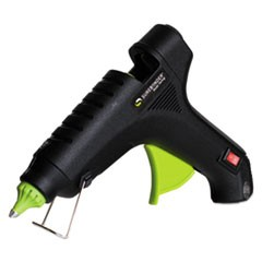 Dual Temp Glue Gun, 40 Watt