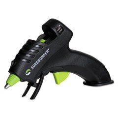 Mini High Temp Glue Gun, 10 Watt