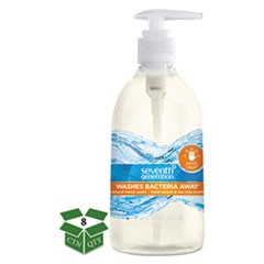 Soap, Hand Wash, Pure Clean Hand Wash