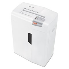 shredstar X20 Cross-Cut Shredder, Shreds up to 20 Sheets, 6.9-Gallon Capacity