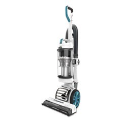 "FloorRover, 10.5"" Cleaning Path, Blue"