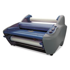 "Ultima 35 EZload Thermal Roll Laminator, 12"" Max Document Width, 5 mil Max Document Thickness"