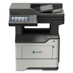 MX622ADE Printer, Copy/Fax/Print/Scan