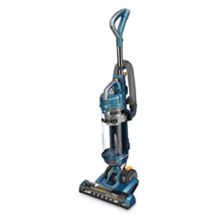 "PowerSpeed Pro Turbo Spotlight with Swivel Plus, 12.6"" Cleaning Path, Blue"