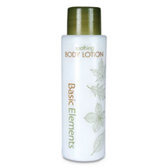 Lotion, 1 oz Bottle, 200/CT
