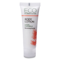 Lotion, 30mL Tube, 288/CT