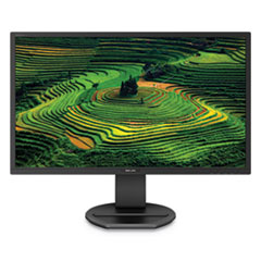 "Brilliance B-Line LCD Monitor, 27"" Widescreen, 16:9 Aspect Ratio"