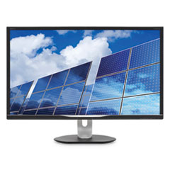 "Brilliance B-Line LCD Monitor, 32"" Widescreen, 16:9 Aspect Ratio"
