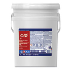 Heavy Duty Floor Stripper, Sweet Scent, 5 gal Pail