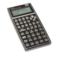 CALCULATOR,SCIENTIFIC,BK