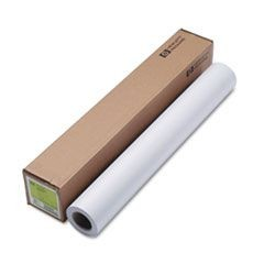 Inkjet Tracing Paper For Deskjet 750C, Natural, Roll