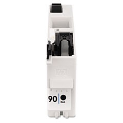 HP 90, (C5096A) Black Printhead Cleaner
