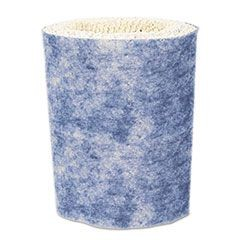Quietcare Console Humidifier Replacement Filter