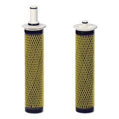 Galaxi Replacement Filter, Water Cooler Filter