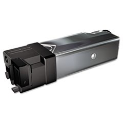 MDA40077 Phaser 6128 Compatible, 106R01334 Laser Toner, 2,000 Yield, Black