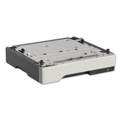 136S2910 250-Sheet Tray for MS/MX320-620 Series and B/MB2300-2600 Series