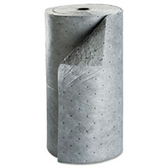 Maintenance Sorbent roll, 76gal Sorbing Volume Each