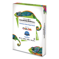 Premium Color Copy Cover, 100 Bright, 80lb, 17 x 11, 250/Pack