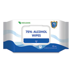 WIPES,ALCOHOL;PERSONAL,WH