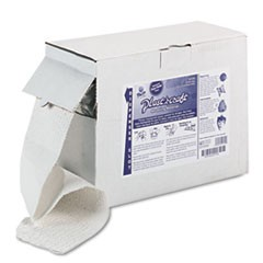 1Plast'r Craft, White, 20 lbs