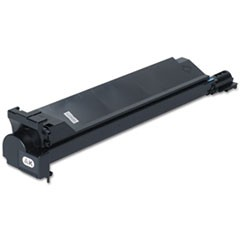 8938613 Toner, 15000 Page-Yield, Black