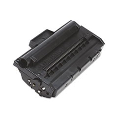 412672 Toner, 3500 Page-Yield, Black