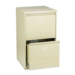 Vertical Hanging Print File Cabinet, 48 Clamps, 231/4 x 24 x 401/2,Tropic Sand
