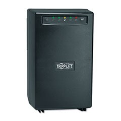 Omni VS Series UPS System, 1500 VA, 8 Outlets, 510 J