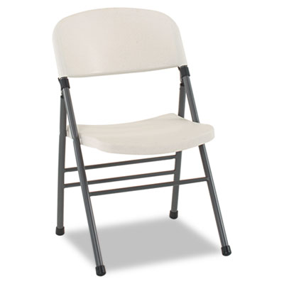 Chairs, Stools & Seating Accessories