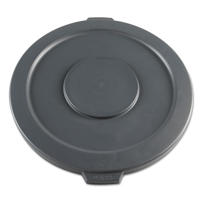 Waste Receptacle Lids