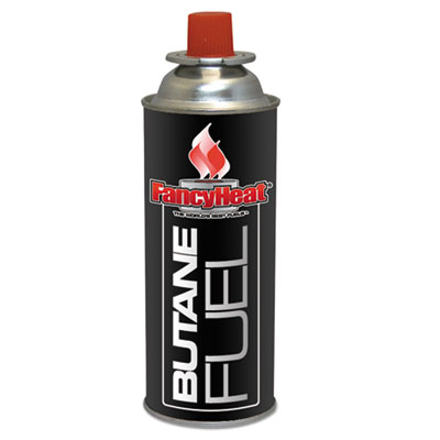 Butane Stoves & Lighters