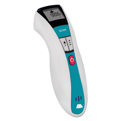 First Aid Thermometers