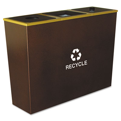 Recycling Kits